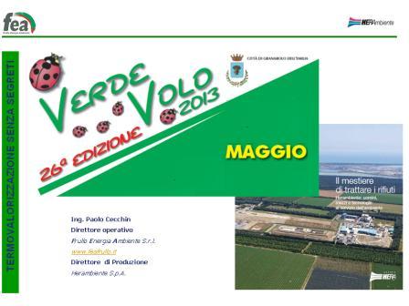 Verdevolo.1385723770