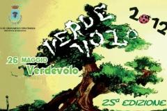 Verdevolo_2012.1338471612