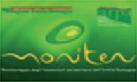 moniter